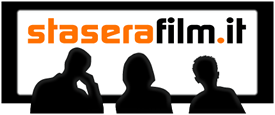 Staserafilm.it
