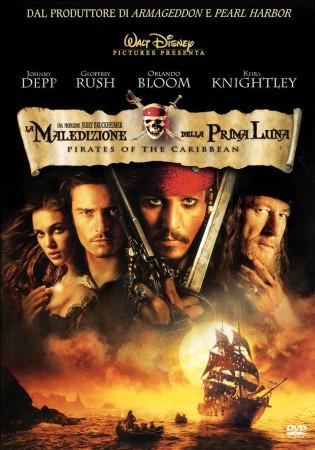 Pirati-dei-Caraibi-La-maledizione-della-prima-luna-locandina-film