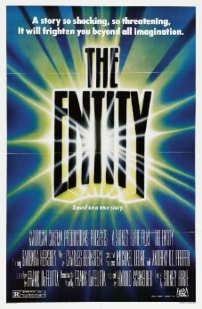 entity_poster_01