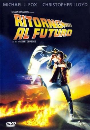 locandina_del_film_Ritorno_al_futuro---01