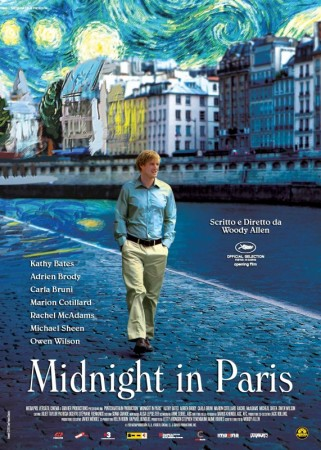 midnight-in-paris-la-locandina-italiana-del-film-221290