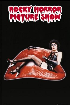 rocky-horror-fp1999