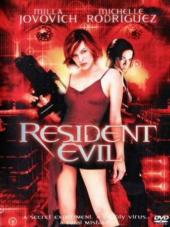 936full-resident-evil-poster