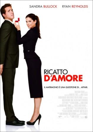 la-locandina-italiana-di-ricatto-d-amore-103974