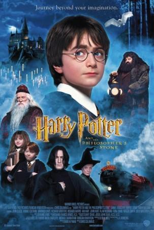 la-locandina-ufficiale-del-film-harry-potter-e-la-pietra-filosofale-129080