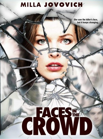 faces-poster2
