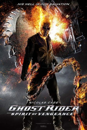 ghost-rider-spirit-of-vengeance-poster-02