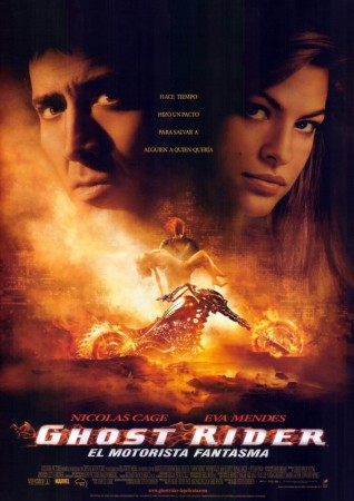 ghost_rider_2007_903_poster
