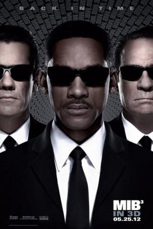 poster-men_in_black