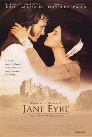 22811_12338_Jane_Eyre