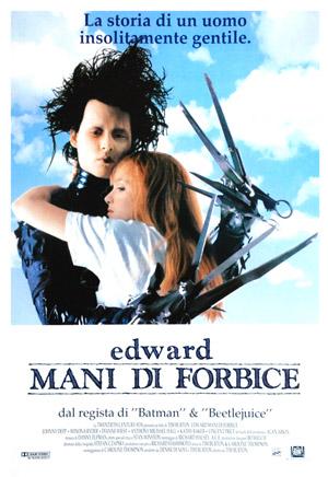 m-edwardmanidiforbici
