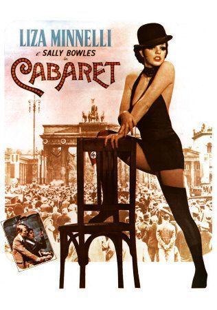 cabaret-poster-c100539201