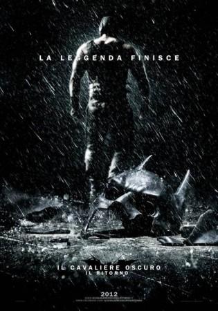 il-cavaliere-oscuro-il-ritorno-poster-italia